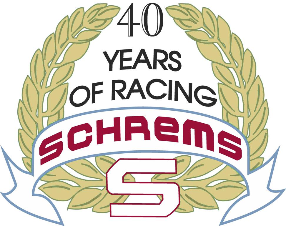 schrems-logo-40years-gold Kopie