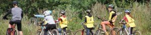 !!!ABGESAGT!!! Ferienprogramm Fahrradcross für Kids @ KTM- Ring Höchstädt
